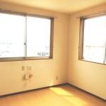 サービス付き高齢者向け住宅 サンフレンズ小山(栃木県小山市)イメージ