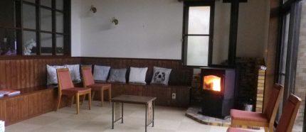 サービス付き高齢者向け住宅 文月庵(栃木県那須郡那須町)イメージ