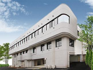 サービス付き高齢者向け住宅 福寿いせはら上粕屋(神奈川県伊勢原市)イメージ