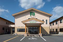 サービス付高齢者住宅 翔(三重県多気郡明和町)イメージ