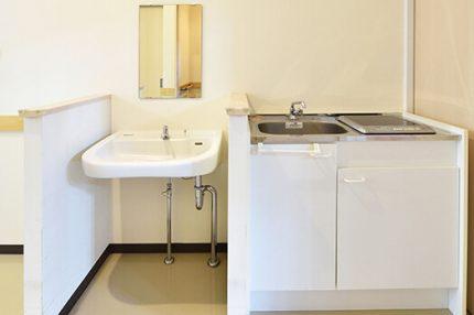 サービス付き高齢者向け住宅 アシステッドハウスとよの里(埼玉県深谷市)イメージ