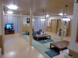 グループホーム 向の山(愛知県名古屋市天白区)イメージ