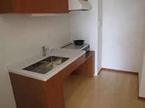 サービス付き高齢者向け住宅 みずきの郷(福岡県福津市)イメージ