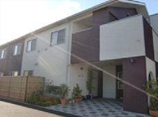 サービス付き高齢者向け住宅 グレース(神奈川県横浜市瀬谷区)イメージ