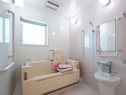 サービス付き高齢者向け住宅 はぴねす(三重県志摩市)イメージ