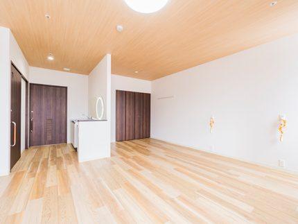サービス付き高齢者向け住宅 GoldHills平岸(北海道札幌市豊平区)イメージ