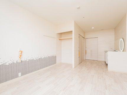 サービス付き高齢者向け住宅 はぴねす発寒(北海道札幌市西区)イメージ