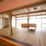 サービス付き高齢者向け住宅 医療法人緑泉会ほたるの郷(滋賀県米原市)イメージ
