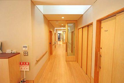 サービス付き高齢者向け住宅 和が家(和歌山県海南市)イメージ