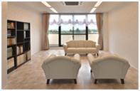 サービス付き高齢者向け住宅 ベラコリーナ(三重県鈴鹿市)イメージ