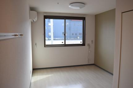サービス付き高齢者向け住宅 るりあん稲枝(滋賀県彦根市)イメージ
