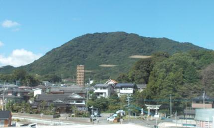 サービス付き高齢者向け住宅 悠里(福岡県宗像市)イメージ