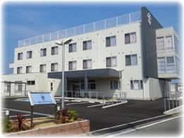 サービス付き高齢者向け住宅 トータルケアサービス(和歌山県和歌山市)イメージ