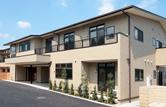 サービス付き高齢者向け住宅 TCピーパル入間(埼玉県入間市)イメージ