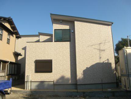 サービス付き高齢者向け住宅 ななゆめの里きららホーム(千葉県千葉市中央区)イメージ