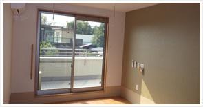 サービス付き高齢者向け住宅 リハビリの家北浦和(埼玉県さいたま市浦和区)イメージ