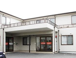 サービス付き高齢者向け住宅 ベテラン館こまがわ(埼玉県日高市)イメージ