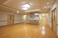 サービス付き高齢者向け住宅 きたおおじ(京都府京都市北区)イメージ