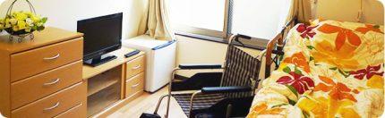 サービス付き高齢者向け住宅 あじさいのもり京田辺(京都府京田辺市)イメージ