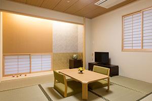 サービス付き高齢者向け住宅 ローズライフ京都(京都府京都市中京区)イメージ