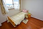 サービス付き高齢者向け住宅 ベストライフ京都北大路(京都府京都市北区)イメージ