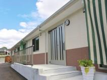 サービス付高齢者向け住宅 シェアホームひばりA(三重県松阪市)イメージ