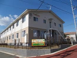 サービス付き高齢者向け住宅 ご長寿くらぶ流山おおたかの森(千葉県柏市)イメージ