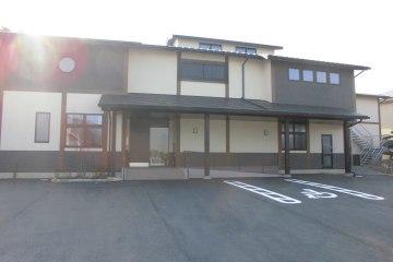 サービス付高齢者向け住宅 なでしこ岡部(埼玉県深谷市)イメージ