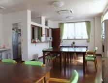 サービス付き高齢者向け住宅 ルックスエトグラチア(佐賀県鳥栖市)イメージ