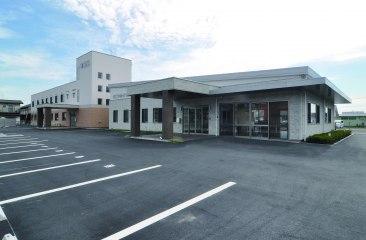 サービス付き高齢者向け住宅 すこやかレジデンス(三重県四日市市)イメージ