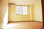 サービス付き高齢者向け住宅 ひまわりコーラルハウス(和歌山県有田市)イメージ