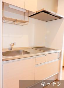 サービス付き高齢者向け住宅 グランパーシモン(神奈川県横浜市青葉区)イメージ