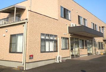 えがおの家(群馬県伊勢崎市)イメージ