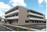 サービス付き高齢者向け住宅 家族の家ひまわり杉戸(埼玉県北葛飾郡杉戸町)イメージ