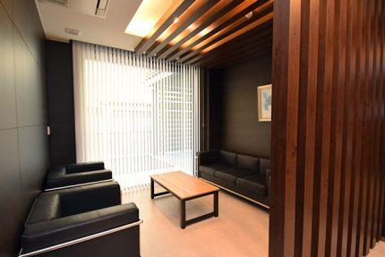 サービス付き高齢者向け住宅 桂寿の郷(京都府京都市西京区)イメージ