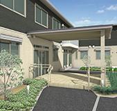 サービス付き高齢者向け住宅 ラヴィスタ八千代(千葉県八千代市)イメージ