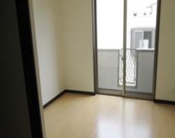 サービス付き高齢者向け住宅 ふみの里(福岡県飯塚市)イメージ
