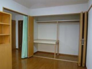 サービス付き高齢者向け住宅 志摩ガーデン(三重県志摩市)イメージ