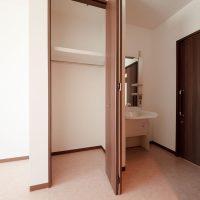 サービス付き高齢者向け住宅 メディカルホームあおぞら(三重県鈴鹿市)イメージ