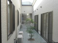 サービス付き高齢者向け住宅 かがやき(和歌山県和歌山市)イメージ