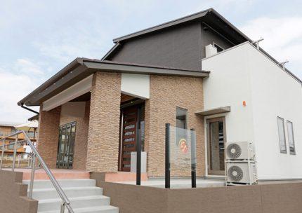 サービス付き高齢者向け住宅 ハーウィル南浦和(埼玉県さいたま市南区)イメージ
