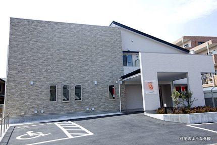 サービス付き高齢者向け住宅 ハーウィル中浦和(埼玉県さいたま市桜区)イメージ