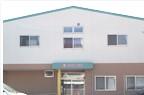 サービス付き高齢者向け住宅 虹のわ多久(佐賀県多久市)イメージ