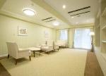 サービス付き高齢者向け住宅 オペラガーデン湘南・二宮(神奈川県中郡二宮町)イメージ