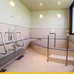 サービス付き高齢者向け住宅 ナーシングホームリープリングハオス(和歌山県和歌山市)イメージ