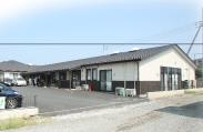 十季のあかり堀下(群馬県伊勢崎市)イメージ