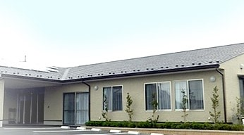 ナーシングホームあい想(群馬県伊勢崎市)イメージ