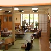 グループホーム 向が丘(愛知県名古屋市天白区)イメージ