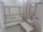 サービス付き高齢者向け住宅 つくしの宿(和歌山県橋本市)イメージ