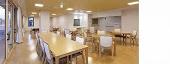 サービス付き高齢者向け住宅 有料老人ホームあじさい(北海道帯広市)イメージ